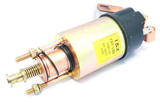lucas-starter-solenoid-fst-l08-1