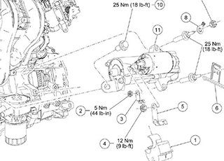 1972 Super Beetle Wiring Diagram in addition 1972 Datsun 240z Wiring Diagram as well Datsun 510 Wiring Harness moreover Takeuchi Tl130 Wiring Diagram together with Vw Engine Conversion. on datsun 510 wiring harness