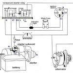 safety-driving-protection-starter-relay-controlled-car-starter-wiring-diagram