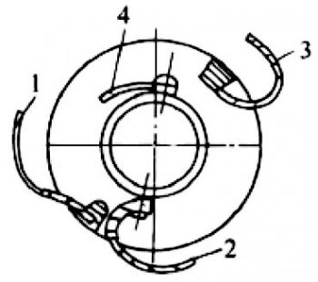 starter solenoid the definitive guide to solve all the solenoid Starter Relay Wiring Diagram a