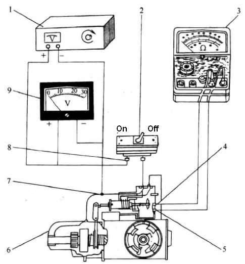 12 Volt Solenoid Wiring Diagram Tags Starter - Wiring Liry Diagram  Pole Solenoid Wiring Diagram Winch on ramsey winch solenoid wiring diagram, superwinch solenoid wiring diagram, 12 volt 4 terminal solenoid wiring diagram, four-wire 12 volt solenoid diagram, good windlass diagram, 4-wire solenoid diagram,