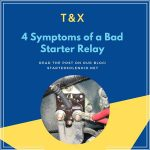 4-symptoms-of-a-bad-starter-relay-banner