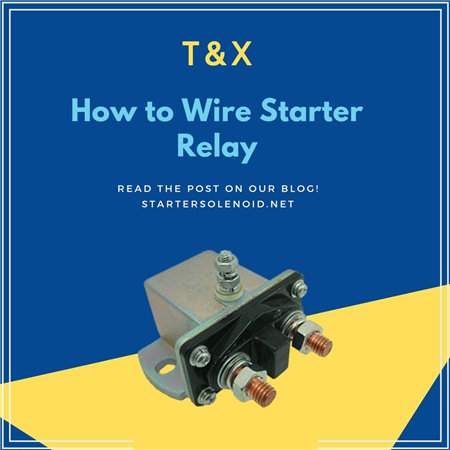 how-to-wire-a-starter-relay-banner