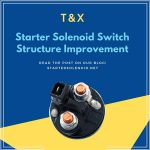starter-solenoid-switch-structure-improvement