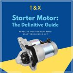 starter-motor-guide-feature
